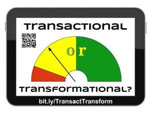 TransactionalOrTransformational_MACS2015_4_3 (1)